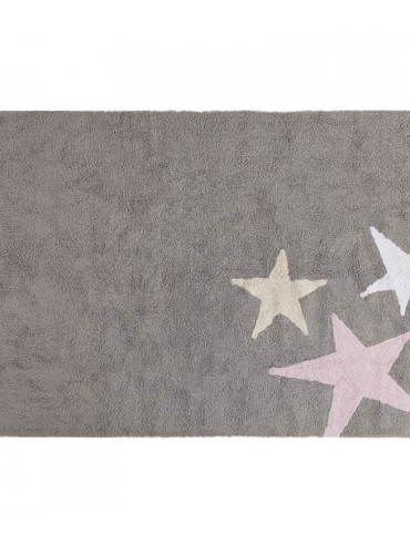 tres-estrellas-pink-600x800