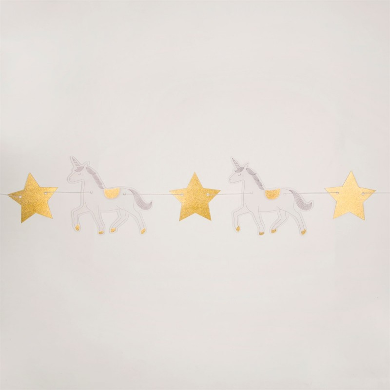 unicorn bunting sass-800x800
