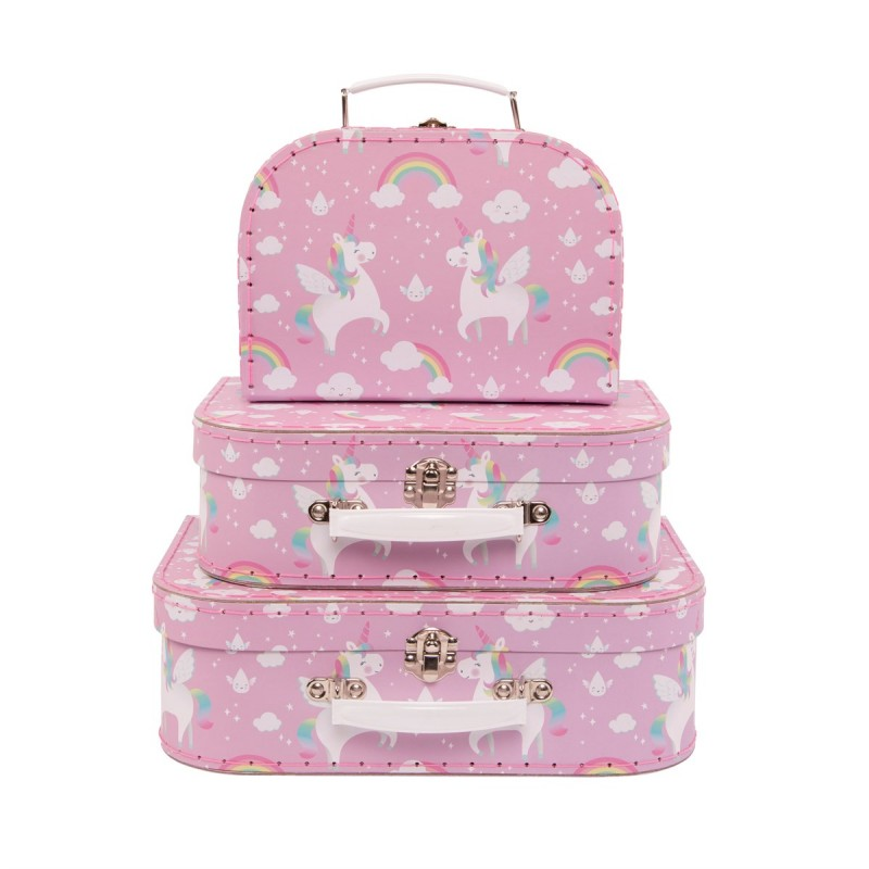 unicorn suitcases-800x800