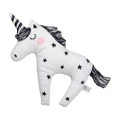 UNICORN-TWINKLE_STAR_CUSHION_1024x1024