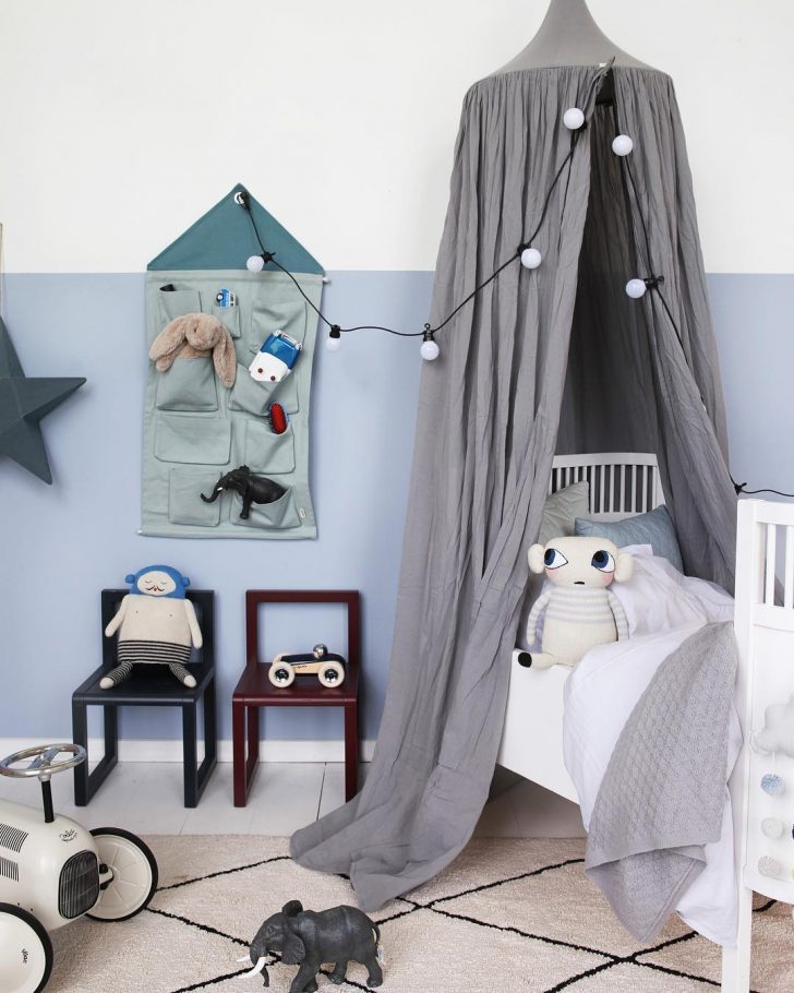 blue-kids-room-3-728x910