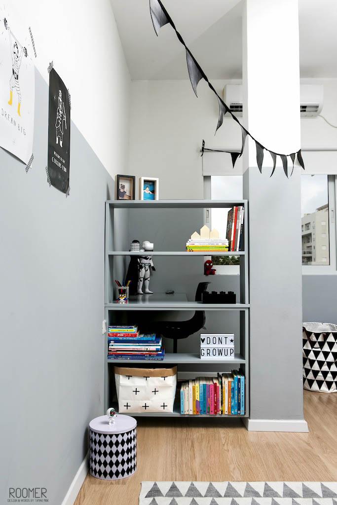 grey-shared-room-7