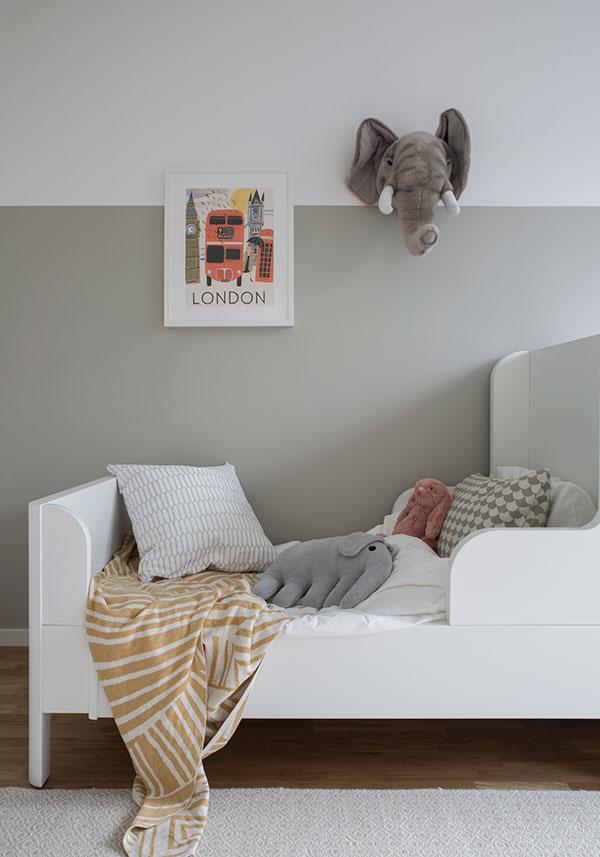 Hitta-hem-Charlottenlund-barnrum-elefant