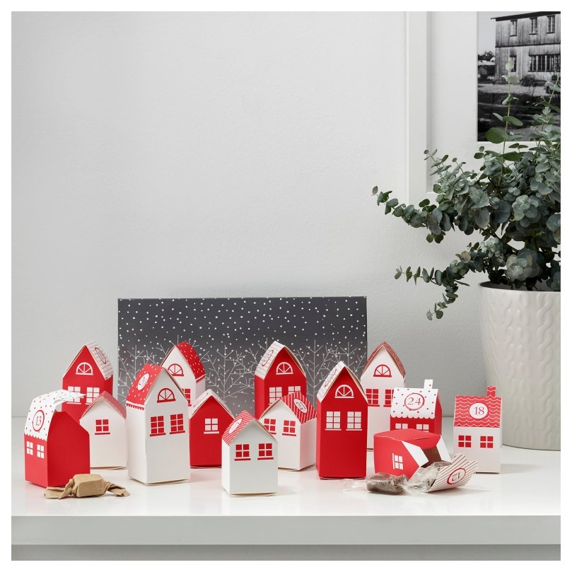 ikea-vinter-2017-advent-calender-24-boxes-house-patterned__0540747_pe653188_s5
