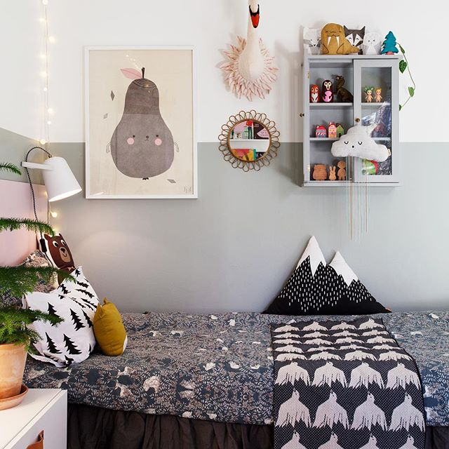 Nordic-kids-room-instagram4