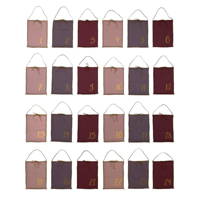 numero_74_-advent_calendar_gift_bags_mix_pink-scandi_mini
