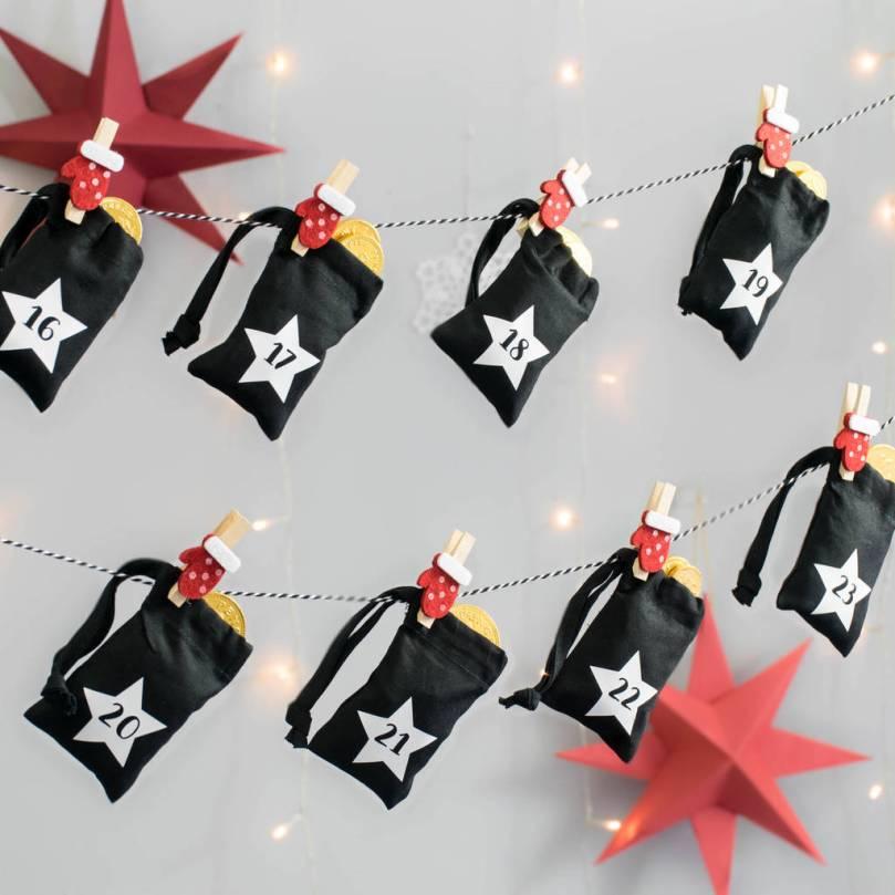 original_personalised-child-s-advent-calendar