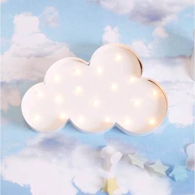 cloud led light vintage lovers-800x800