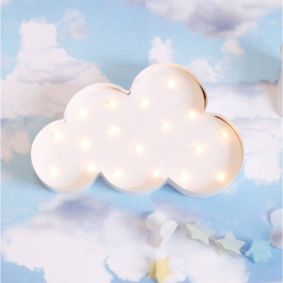cloud led light vintage lovers-800x800