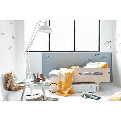 cache_500_500_1_92_100_16777215_Rafa-kids toddler room with grey in ornage 03-1