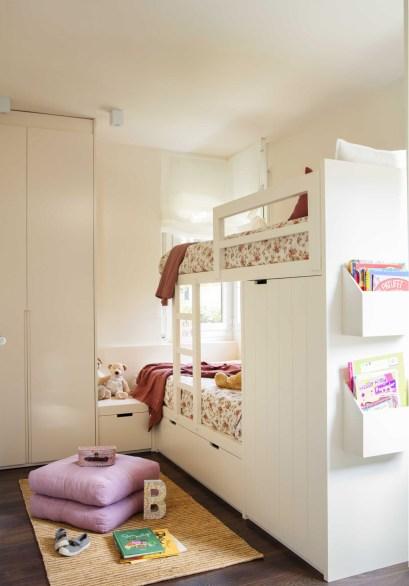 Interiorismo-decoracion-habitacion-nino-10