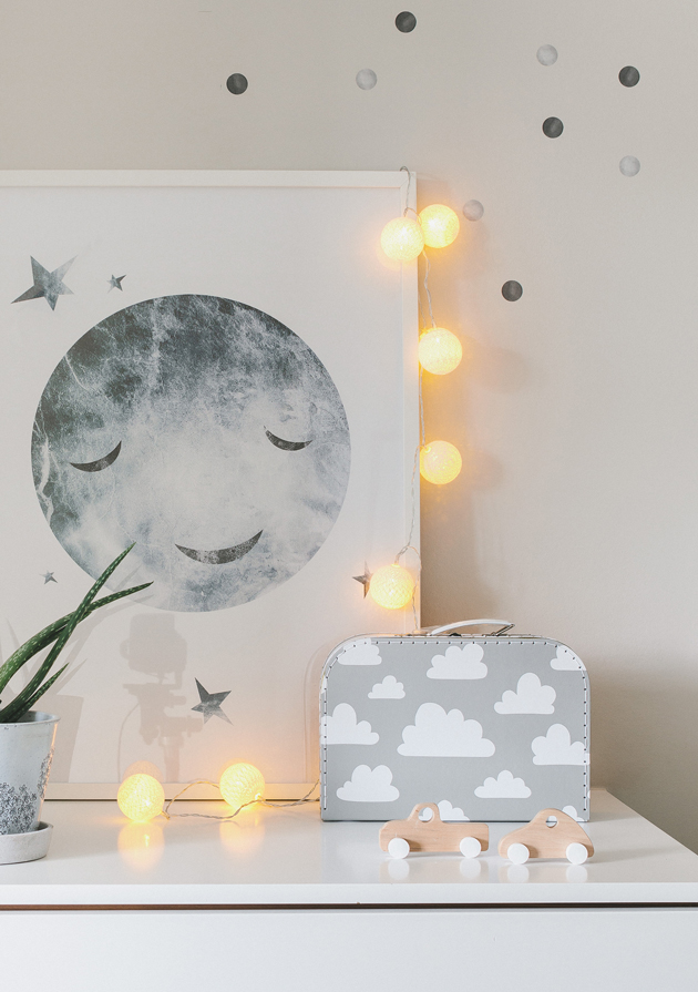 Scandinavian-kids-room-grey-028-crop1
