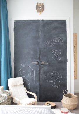 chalkboard+closet+vertical
