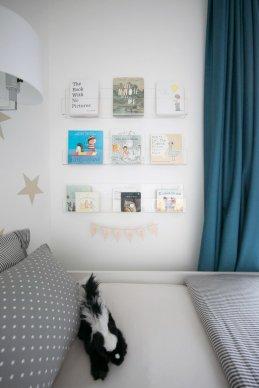 ubabub+shelves