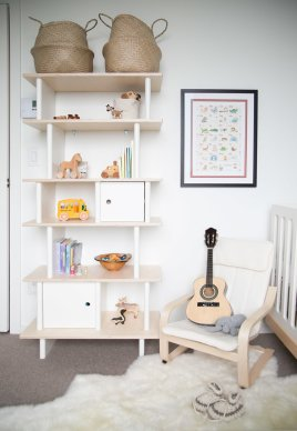 Vertical+Oeuf+shelf
